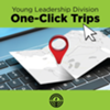 YLD One-Click Trips: Life as A Young Jew in Russia