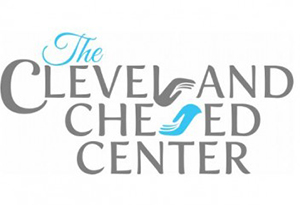 Why We Love Cleveland Chesed Center