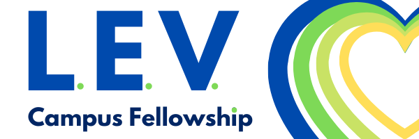 Students Gain Leadership Skills, Volunteer Through L.E.V. Campus Fellowship