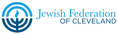 Federation Statement Regarding Ilan Pappe's Upcoming Forum at The City Club of Cleveland