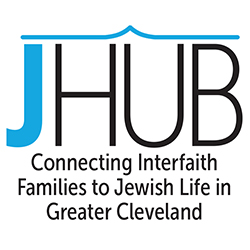 Introducing jHUB for Interfaith Families